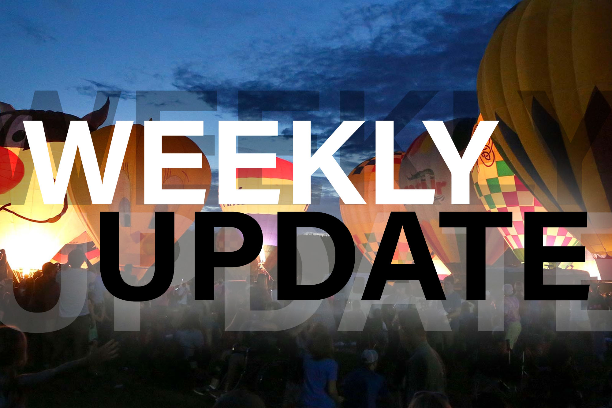 Weekly update mayor tab bowling march 05 2017 posted in city updates from the mayor s desk tags alabama austin high school basketball decatur